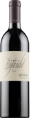 Seghesio Family Vineyards Zinfandel Cortina
